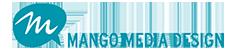 Mango Media Design Logo